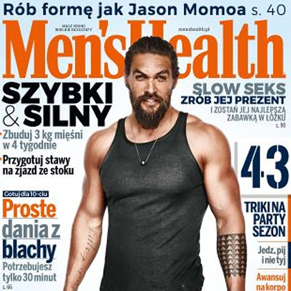 18-MH-cover