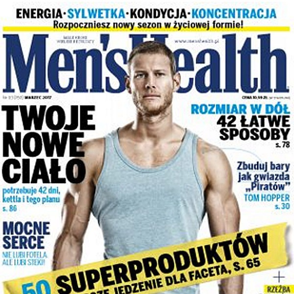 Mens-Health_marzec2017_okl-web