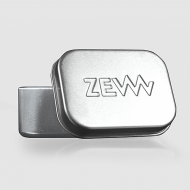 Zew for men – mydelniczka