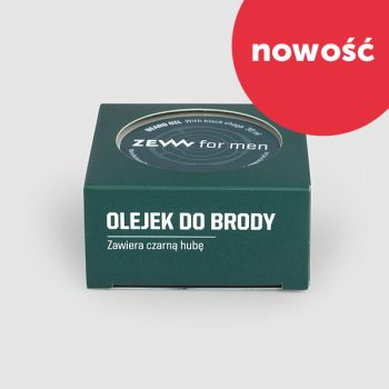 Olejek-do-brody-PL-600-new