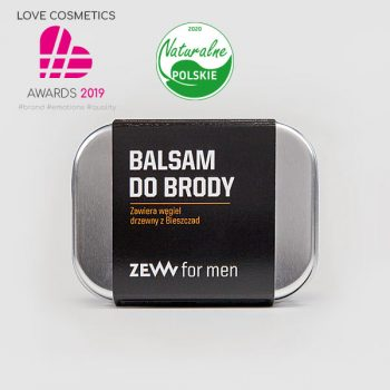 Balsam do brody ZEW